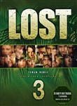 lost - stagione 03 (7 dvd...