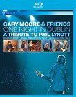 Gary Moore & Friends - One Night in Dublin