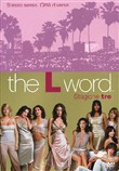 The L Word - Stagione 03 (4 Dvd)