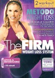 The Firm - Metodo Weight Loss