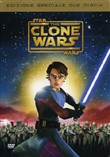 Star Wars - The Clone Wars (Special Edition) (2 Dvd)