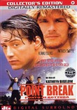 Point Break (Collector's Edition) (2 Dvd)