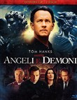 Angeli E Demoni (Extended Cut) (Special Edition) (2 Blu-ray)