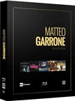 Matteo Garrone Collection (5 Blu-Ray)