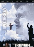 the truman show (collecto...