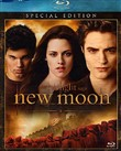 New Moon - The Twilight Saga (Special Edition)