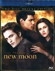 new moon - the twilight s...