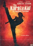 the karate kid - la legge...