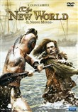 The New World - Il Nuovo Mondo (Short Version)