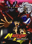 Mazinger Edition Z The Impact - Box 01 (2 Dvd)