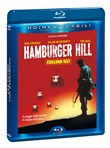 hamburger hill - collina ...