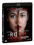 The Room - La Stanza del Desiderio (Blu-Ray+dvd)