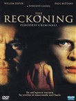 The Reckoning - Percorsi Criminali