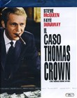 il caso thomas crown