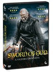 Sword Of God: L'ultima Crociata