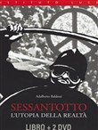 Sessantotto (2 Dvd+libro)