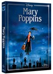 mary poppins (new edition...