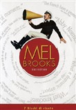 Mel Brooks Collection (7 Dvd)