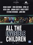 all the invisible childre...