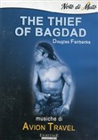 The Thief Of Bagdad - Il Ladro di Bagdad (1924)