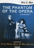 The Phantom Of The Opera - Il Fantasma Dell'opera (1925)