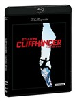 Cliffhanger - L'ultima Sfida (Blu-Ray+dvd)