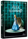 alice in wonderland (live...