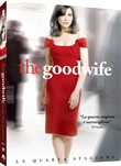 The Good Wife - Stagione 04 (6 Dvd)