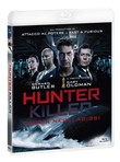 hunter killer - caccia ne...