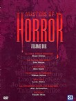Masters Of Horror - Stagione 01 Box 02 (7 Dvd)