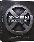 x-men - complete collecti...