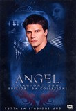 Angel - Stagione 01 (6 Dvd)