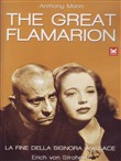 The Great Flamarion - La Fine della Signora Wallace