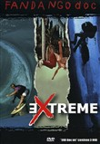 Extreme Box Set (3 Dvd)