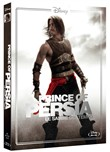 Prince Of Persia - Le Sabbie del Tempo (New Edition)