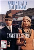 Gangster Story (1967)