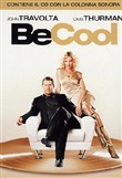 Be Cool (2 Dvd+cd)