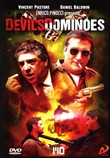 Devil's Dominoes - Effetto Domino