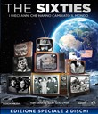 The Sixties - Gli Anni '60 (2 Blu-Ray)
