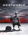 Westworld - Stagione 02 (3 Blu-Ray)