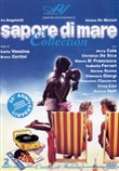 Sapore Di Mare Collection (2 Dvd)