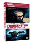 Frankenstein Di Mary Shelley (Cinelibri) ESCLUSIVA FELTRINELLI