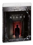 It Comes At Night (Tombstone Collection)