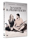 50 Volte Il Primo Bacio (San Valentino Collection)