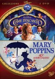 Come D'incanto / Mary Poppins (Special Edition) (3 Dvd)