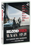 Blood Ties - La Legge del Sangue