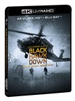 black hawk down (blu-ray ...