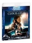 Cloud Atlas (Sci-Fi Project)