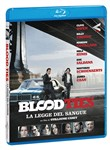 blood ties - la legge del...