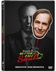 better call saul - stagio...